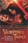 Vampire Today