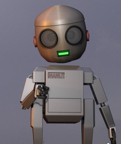 robotofinal