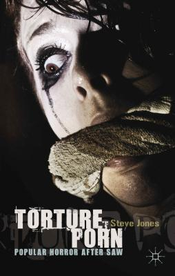 extreme brutal torture porn videos -