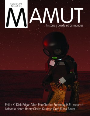 new-mamut-coversmall
