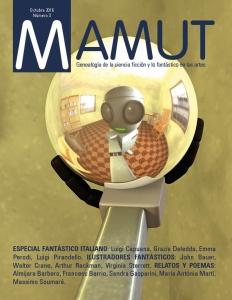 mamut_03_cover