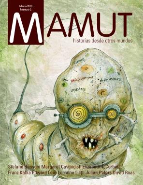 MAMUT_02_blog