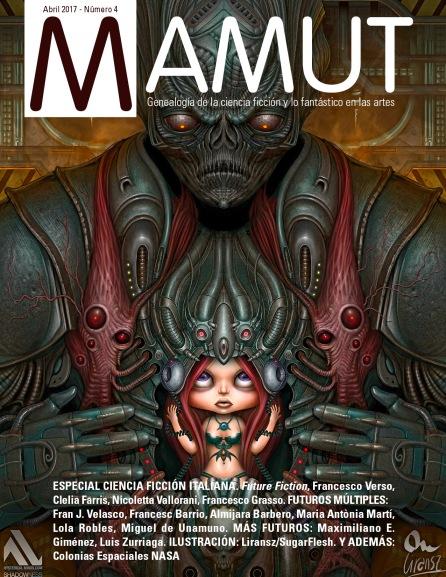 MAMUT_04_CoverRGB