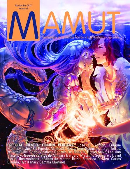 MAMUT_05_Cover